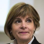 Anne Lauvergeon mise en examen dans l'affaire Uramin