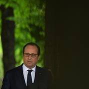 Non, l'économie française ne «va pas mieux»