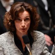 Intermittents : un «accord historique» en bonne voie selon Audrey Azoulay