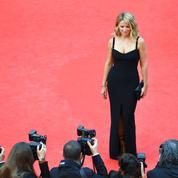 Cannes: blague à part