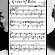 Erik Satie, un «Alphonse Allais musical» doublé d'un Stravinsky