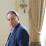 Frédéric Dardel: «La sélection en licence, c'est un sujet thermonucléaire»