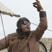 Ma Loute :que vaut le film de Bruno Dumont avec Luchini?