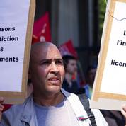 Licenciements économiques: les groupes dans le viseur des tribunaux