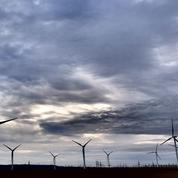 Les Allemands payés pour consommer de l'électricité