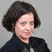 Elisabeth Lévy : «De Nuit debout à Verdun, le chantage au fascisme ne passera pas»