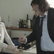 Toni Erdmann, la première claque du Festival de Cannes