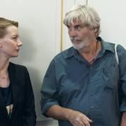 Toni Erdmann ,le film qui a fait rire et pleurer la Croisette