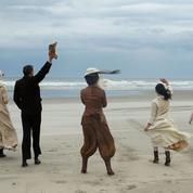 Festival de Cannes : Ma Loute crée la polémique dans le Nord