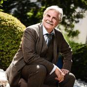 Peter Simonischek, héros hilarant de Toni Erdmann