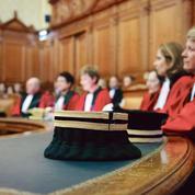 Une aide à la déontologie pour les magistrats
