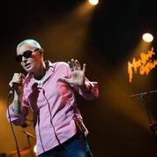 Portée disparue, la chanteuse Sinead O'Connor retrouvée saine et sauve à Chicago