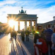 Berlin fait la chasse à Airbnb