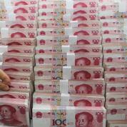 Un «Madoff» chinois présumé avoue une fraude de 700 millions d'euros