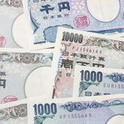 Pourquoi les investisseurs adorent prêter au Japon sur 30 ans