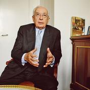 Un demi-siècle de crises financières: pourquoi elles resurgissent sans cesse