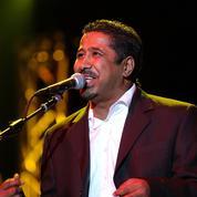 Didi :la justice donne raison à Khaled