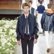 La génération streetwear a 40 ans