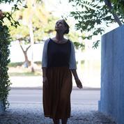 Aquarius : Clara, reine du Festival de Cannes