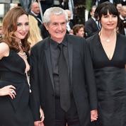 Cannes: tout est Palme