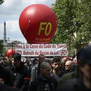 Le récap' de la soirée : loi travail, Hollande, Black M