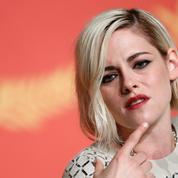 Festival de Cannes : Kristen Stewart préfère les fantômes aux vampires