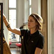 Festival de Cannes : Personal Shopper ,un «naufrage embarrassant»