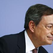 Les armes de la BCE contestées devant la justice allemande
