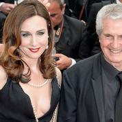 Cannes 2016: le sein d'Elsa Zylberstein a mis la Croisette en émoi