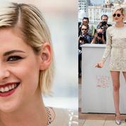 Cannes : que vaut Personal Shopper d'Assayas avec Kristen Stewart?