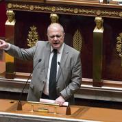 Le Roux : Montebourg est «l'alternative du vide et de l'emphase»