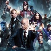 X-Men Apocalypse :le rôle «complexe et intense» de James McAvoy