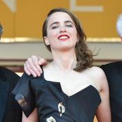 Festival de Cannes : tout ce qu'il faut retenir du mercredi 18 mai