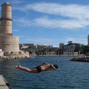 Les Français vont consacrer 2233 euros pour leurs vacances d'été