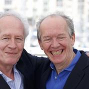 Jean-Pierre et Luc Dardenne : «On est une seule et même personne»
