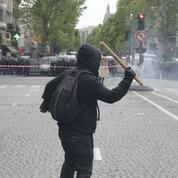 Comment être plus efficace contre les vandales dans les manifestations