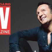 TV Magazine modernise son offre éditoriale