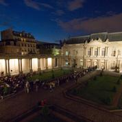 Nuit des musées 2016 : notre sélection à Paris