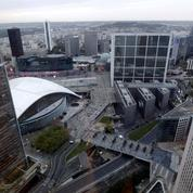 290 entreprises franciliennes ont fait faillite suite aux attentats de novembre 2015