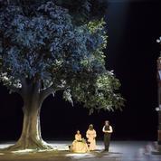 La Traviata et Lear : le grand écart