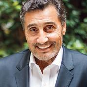 Mohed Altrad: «Il faut une synergie dans les aides aux créateurs»