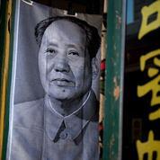 La Révolution culturelle fut aussi un délire en Occident