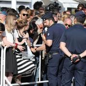 Cannes : enquête de sens