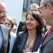 Le fait politique du jour - Hollande, les Verts et la bombe à retardement