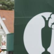 Golf : Le parcours de Muirfield exclu du British Open pour discrimination envers les femmes