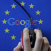 Google affronte la Cnil devant le Conseil d'État sur le droit à l'oubli