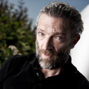 Vincent Cassel: «À Cannes, tout le monde parle fort»