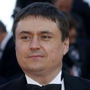 Cristian Mungiu : «On s'adapte tout au long de sa vie aux compromis»