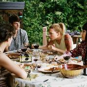 Xavier Dolan : «Juste la fin du monde est mon meilleur film»