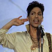 Prince : neuf personnes revendiquent son héritage